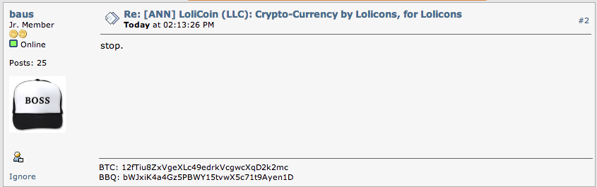 lolicoin2
