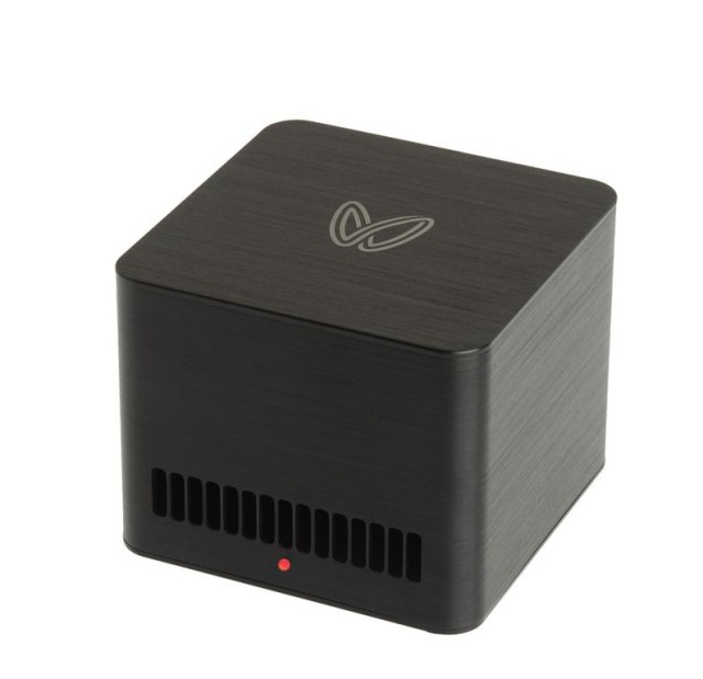 Wired finds out the new Butterfly Labs Bitcoin miner is utterly useless.