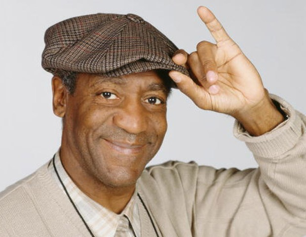 Bitcointalk forums hacked, Bill Cosby pimping new CosbyCoins to all the members. (Forums DOWN)