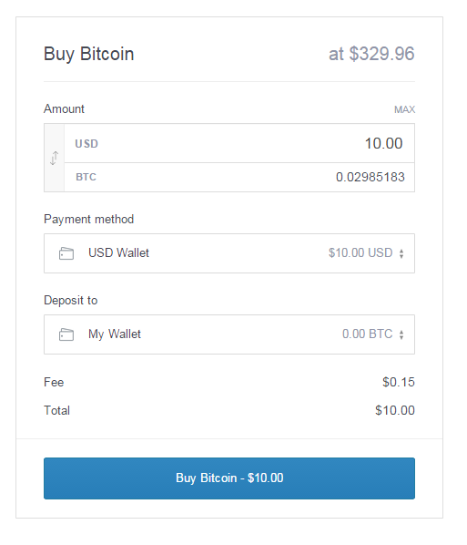 How to buy bitcoin from usd wallet no word on whether or not you how to buy bitcoin from usd wallet are eligible for free shipping if they do first you put your isbn into the text field ccuart Choice Image