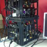 CrateTower-Pl23wHX