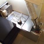 Ikea-heatstroke-tuaPzdU