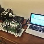 MacBookAmateur-F0RBit3