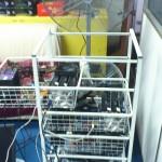 basketrack-l5EAt.jpg