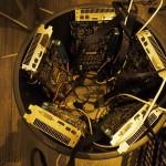 bitbucket-P1298503