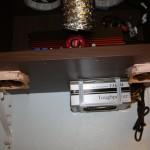 bitcabinet-img5575ll
