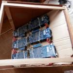 cardboard-P1250058_zps5daf8473