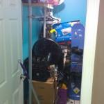 cleanyourroom-BkyW68Jh.jpg