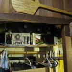 closet-15NcaC8.jpg