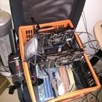 crate-miner_zps453b8e7f