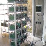 electricalfirehazard-DSCN0519