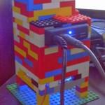 lego-chimney-fFCjUyL
