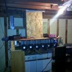plywood-koz8q28