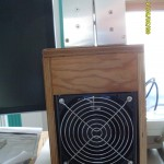 woodbox-SDC12729